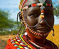 awesome There is much, MUCH more to Eastern Africa besides the savannas!