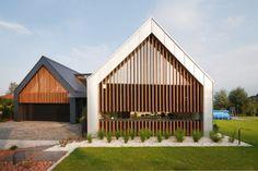 nowoczesna stodoła - Szukaj w Google