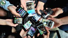 كل شهر.. تحديثات لحماية هاتفك الذكي من القرصنة http://www.watny1.com/320534.html