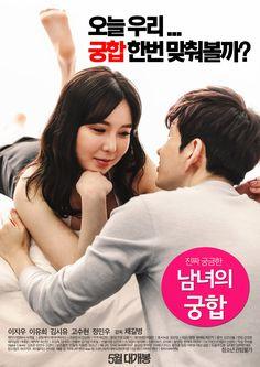 Marital Harmony of Man and Woman (2016)