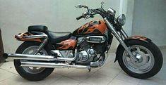 Custom Art, Motorcycle, Toys, Ideas, Super Bikes, Biking, Motorcycles, Gaming