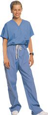 Online Humor and Health Courses for Nurses, from LaughterRemedy.com. Humor & Nursing I (9.6 CEUs, $49) and Humor & Nursing II (13.0 CEUs, $65). (You are only charged if you wish to test for the CE credits.)