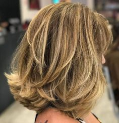 Hairstyles For Saree Medium Haircut For Thick Hair.Hairstyles For Saree Medium Haircut For Thick Hair Cool Haircuts, Hairstyles Haircuts, Straight Hairstyles, Wedding Hairstyles, Modern Haircuts, Casual Hairstyles, Modern Hairstyles, Braided Hairstyles, Celebrity Hairstyles