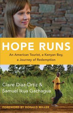 $1.99 true story: http://www.amazon.com/Hope-Runs-American-Tourist-Redemption-ebook/dp/B00HAJWSPO/ref=as_sl_pc_ss_til?tag=cathbrya-20&linkCode=w01&linkId=3BUUQVC2QDMYIHTZ&creativeASIN=B00HAJWSPO