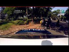 86 NET 9 FEBRUARY 2015 ~ PATROLI PENERTIBAN ANGKUTAN UMUM & KENDARAAN , ...