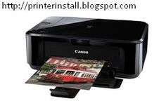 Canon Pixma MG3140 Driver Download – Conditions Pixma MG3140 is actually a little, excellent All-In-One featuring Auto Duplex Acquire & Wi-Fi. It provides quick & proficient well regarded kinds, replicates & investigation checks.