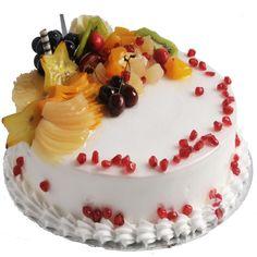 #onlinecakeinkapurthala #cakeorderingonlineinLPU #sendcaketokapurthala  #samedaydeliveryJalandhar #cakeshopsinPhagwara #cakeshopsinJalandhar       Contact No : 9216850252  To Buy This Product Visit: http://www.indiacakesnflowers.com/