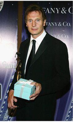 Meu pensamento é vc mozão! Liam Neeson, Cinema, Irish Men, Actors & Actresses, Rest, My Love, Boys, Life, Thoughts