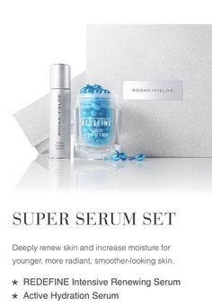 Starting Your Own Business, Rodan And Fields, Anti Aging Skin Care, Serum, Moisturizer, Skincare, Moisturiser, Skin Care, Skin Treatments