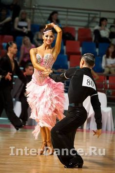 #love #dancesport #latin #ballroom #dancing #passion #dance #amazing #awesome… Ballroom Costumes, Latin Ballroom Dresses, Ballroom Dance Dresses, Ballroom Dancing, Dance Costumes, Latin Dresses, Flamingo Costume, Salsa Dress, Salsa Dancing