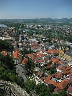Skyline Trencin-Political influences between the countries are minimal, but social democrats tend to cooperate very closely on regional and European topics in recent years. Furthermore, it has become customary that the elected presidents pay their first and last official foreign visits during their term to the other republic of the former Czechoslovakia. Appointed foreign ministers tend to follow this unwritten rule.