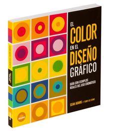El color en el diseño gráfico Decoration, Book Design, Cube, Toys, Manual, Marketing, Ideas, Ui Ux Design, Color Accents