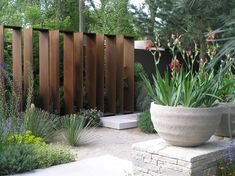Andy Sturgeon Nice home outdoor design Ideas #backYardIdeas #DIYPlants #OutdoorLiving #OutdoorIdeas #FallIdeas #plants #palmtrees #Fall2015 #CoolPlants RealPalmTrees.com #cool #homes