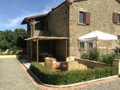 Casa del Respiro: Villa in Italien, Toskana mieten - SonnigeToskana