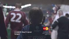 Child Mascot Uefa Champions, Wembley Stadium, Mood, Children, Young Children, Boys, Kids, Child, Kids Part