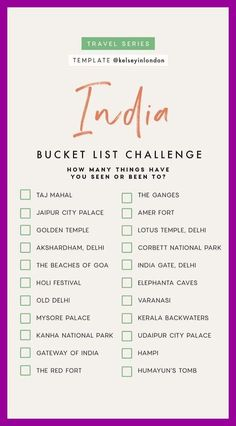 The Ultimate Italy Bucket List: Top 20 Places to Visit Planen Sie Asien! Asia Trip Planning w/ Renee Roaming (Visited 1 times, 1 visits today) Travel Checklist, Travel List, Travel Packing, Travel Hacks, Travel Bucket Lists, Travel Backpack, Travel Essentials, Budget Travel, The Bucket List
