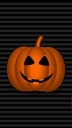 Halloween31.png (640×1136)