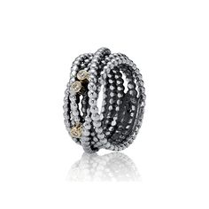 LOVE LOVE LOVE this RING .... I have tried it on several times LANCE!! L=;)    Rings: Precious Metals and Beautiful Pandora Gemstone Rings | PANDORA