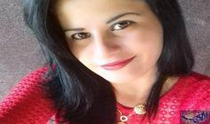إلهام محمود تكشف أهم مناطق الجذب السياحي في الهند: أكدت المرشدة السياحية إلهام محمود أن السياحة في الهند مختلفة عن أي سياحة في العالم فتجمع…