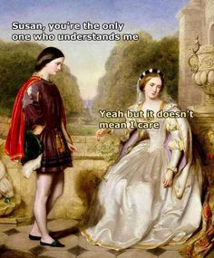 Art History Paintings in American History – Viral Gossip Renaissance Memes, Medieval Memes, Funny Art, The Funny, Funny Memes, Hilarious, Classic Memes, Art History Memes, Classical Art Memes