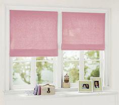 Rèm cửa  rèm cửa sổ dành cho gia đình http://remgiadinh.vn/