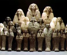 The Black Pharaohs: Taharka and his successors - Nubia is the name of a region in southern Egypt. in the 12 dynasty 2000-1800 BC the region was made a vice-kingdom, Kush and its capital Napata, the Pharaoh was Tutmosis II, later King Kashta 745-42 BC invaded southern Egypt and founded a dynasty, which eventually ruled all of Egypt. Their language is similar to Dinka or the Masai of Kenya, that stood until the invasion of the Assyrians in 650 BC withdrew to Kush, eventually destroyed 3rd…
