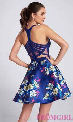 I like Style TB-EW21709S from PromGirl.com, do you like?