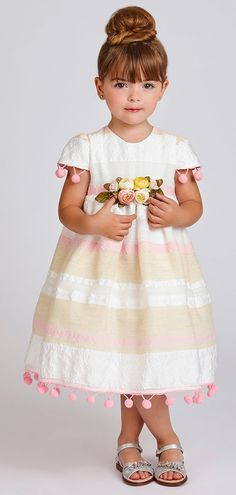 ALALOSHA: VOGUE ENFANTS: Must Have of the Day: Fall In Love With New Season Graci