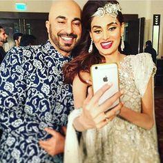 #samysays #hsy & #mehreensyed #bridalcouture #fashionweek #tbcw2015 #samysays #followme #instamood #instagood #instafollow #instaeffects #instalike #instafashion #instafamous #instafame #glamour #style #beautyblog #pakistanimedia #pakistanidress #pakistanifashion #pakistanibrands #pakistanimodels #pakistaniactors #pakistaniartists #pakistanibloggers #fashionista #fashion #shoot #fashionlovers