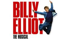 Our Top London Show- Billy Elliot The Musical Musical London, London Theatre, Billy Elliot Musical, Victoria Palace Theatre, Billet Concert, Broadway, Theater Tickets, Musical Tickets, Cinema