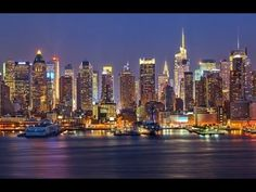 Need new york skyline poster?Finding difficult to find the best new york skyline poster ? Our list of new york skyline poste Manhattan New York, New York City, Times Square, New York Attractions, New York Pictures, Canada, Best Cities, Montage, New York