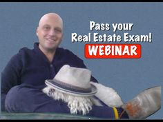 Real Estate Test, Promissory Note, Test Prep, The More You Know, Prepping, Trust, Amazon Deals, Education, Words
