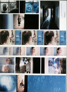 Top Art Exhibition - Photography » NZQA Photography Lessons, Photography Projects, Photography Portfolio, Artistic Photography, Video Photography, Color Photography, Portrait Photography, Photography Sketchbook, Red Aesthetic