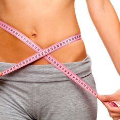 20 secrets to losing belly fat