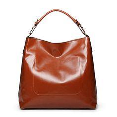 Hot Sale High Quality Split Leather Women Tote Bags Daily Handbags Vintage Large Capacity Composite Bag Ladies Shoulder Bags Sac