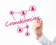 Crowdsourcing – iskoristite kreativni potencijal kupaca i fanova Content Marketing, Social Media Marketing, Digital Marketing, Using Facebook For Business, Marketing Information, Marketing Ideas, Social Media Trends, Digital Strategy, How To Raise Money