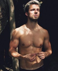 Marcus ButlerYou can find Marcus butler and more on our website. Buttercream Squad, Marcus Butler, Logan Henderson, Stripped Shirt, Calvin Harris, Zoella, Shirtless Men, Celebrity Dads, Hugh Jackman