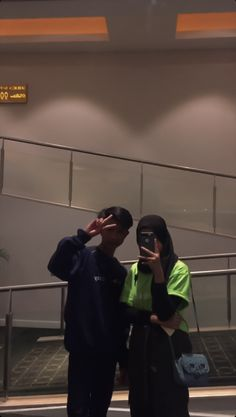 Guy Best Friend, Best Friend Goals, Relationship Goals Pictures, Cute Relationships, Cute Couples Goals, Couple Goals, Korean Couple Photoshoot, Korean Best Friends, Tumblr Couples