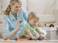 Child Development - How Parents CanPromote Healthy Development (Baby to Teen) |