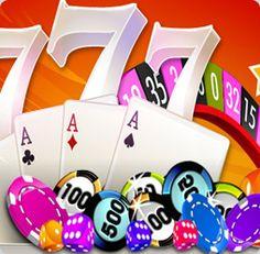 Juegos de casino tragamonedas gratis faraon