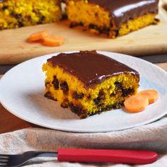 Sweet Recipes, Cake Recipes, Dessert Recipes, Greek Desserts, Tasty, Yummy Food, Cake Mix Cookies, Diy Food, Food Dishes