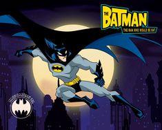 batman | ... Batman Avatars - Legions of Gotham - The Batman Homepage - Batman