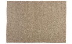 RIVERSTONE Teppe 160x230 - Bohus Carpet, Rugs, Design, Home Decor, Farmhouse Rugs, Decoration Home, Room Decor, Blankets