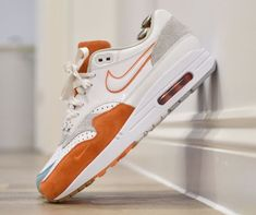 solebox-new-balance-1500-air-max-1-bespoke-toothpaste (2)
