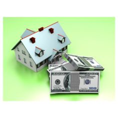 Attention home buyers....Interest rates are still low