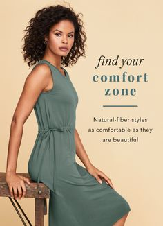 Shop women's activewear at Garnet Hill. Find stylish and comfy women's activewear including yoga pants, active tops, athleisure sweaters, and more. Hippie Boy, Comfort Zone, Yoga Pants, Active Wear, Bedding, Stylish, Womens Fashion, Garnet, Clothing