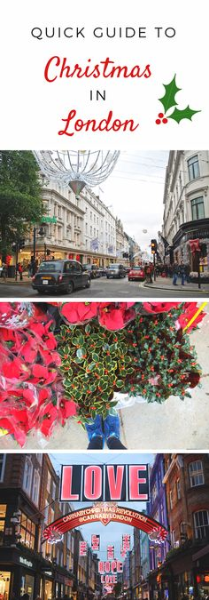A local& tips for having a very festive time in London at Christmas. Christmas Markets Europe, London Christmas, Christmas Travel, Holiday Travel, England Christmas, Christmas Carol, Christmas 2019, Things To Do In London, England And Scotland