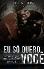50 Tons De Desejo - Danie - Wattpad Wattpad, Movie Posters, Movies, Fictional Characters, On The Corner, Gorgeous Girl, 50 Shades, Thoughts, Destiny