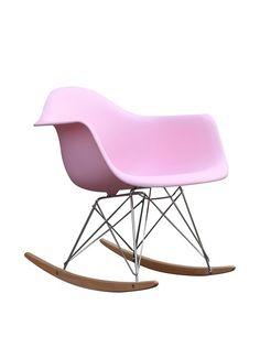 Manhattan Living Rocker Arm Chair, Pink, http://www.myhabit.com/redirect/ref=qd_sw_dp_pi_li?url=http%3A%2F%2Fwww.myhabit.com%2Fdp%2FB00VE6GGQ6%3F