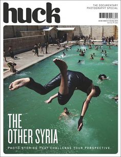 http://www.creativebloq.com/graphic-design/10-inspiring-magazine-covers-2013-8134142